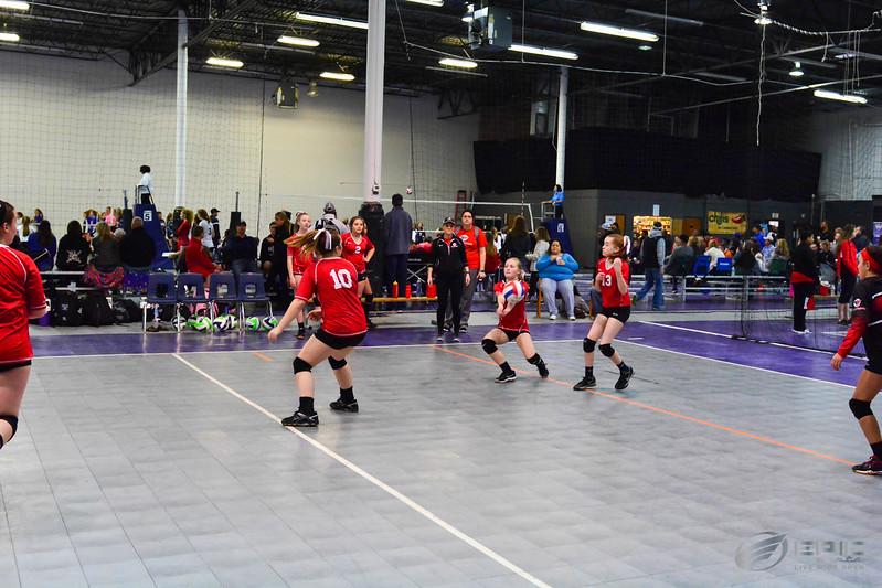VolleyBall 12N Garland day1 -163.jpg