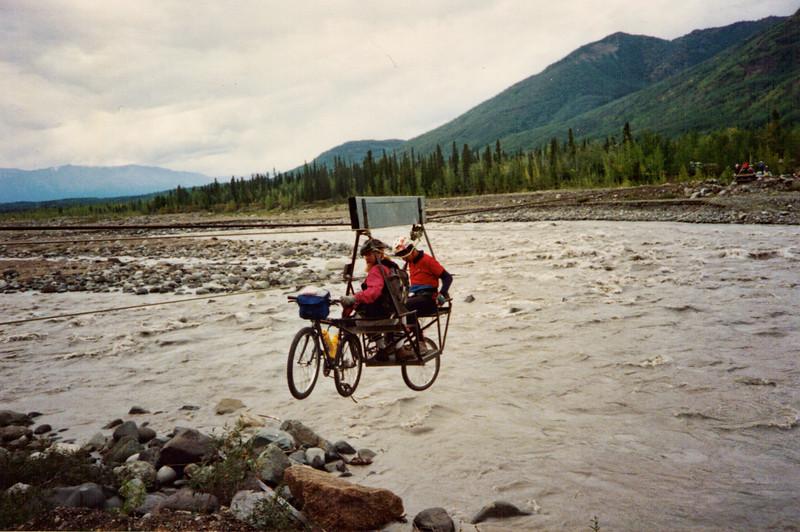 Alaska  0990 BR 34.jpg