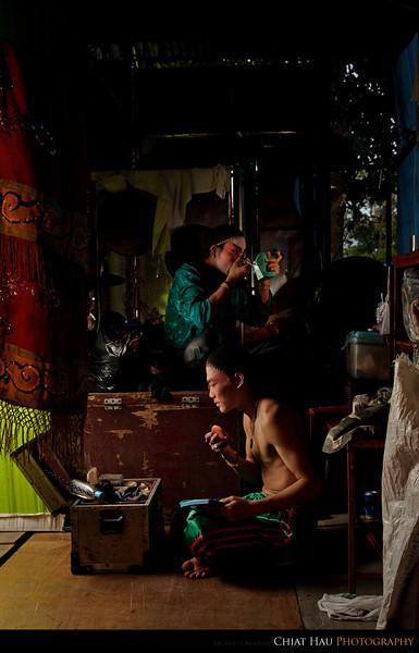 Chiat_Hau_Photography_Event_Portrait_ Teow Chew_Chinese Opera_-17.jpg