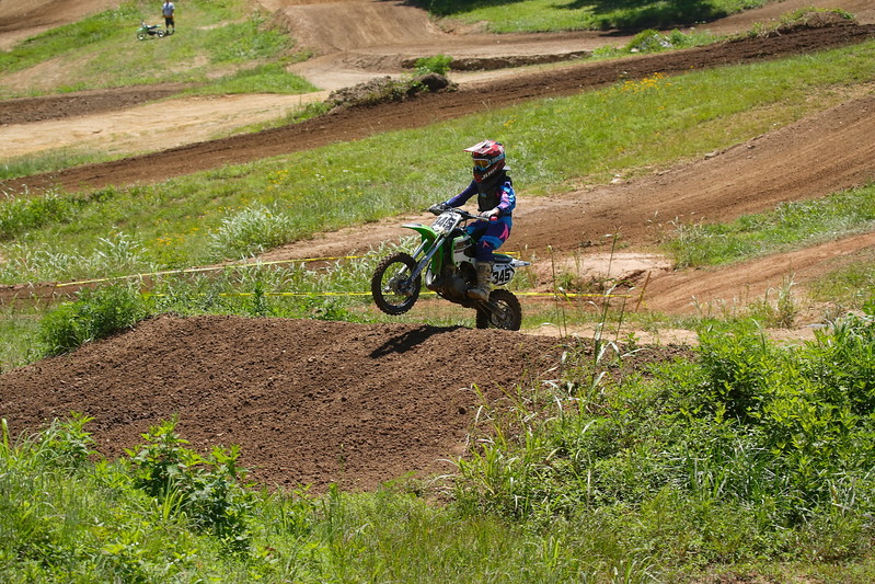 FCA Motocross camp 20170905day2.JPG