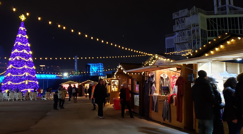 Toronto-Aurora-Winter-Festival-28.jpg