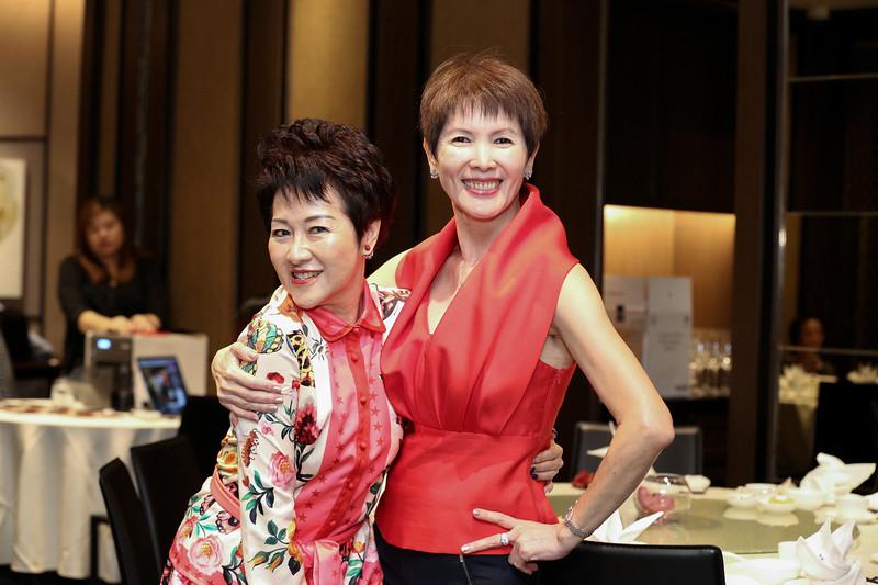 VividSnaps-Anne-Wong's-70th-Birthday-WO-Border-58047.JPG