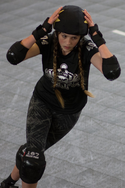 Junior Roller Derby Favorites-1.jpg