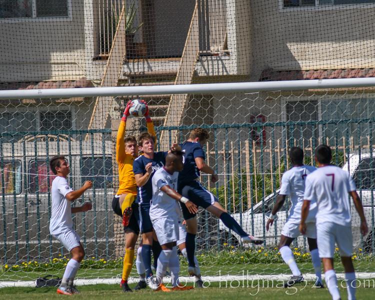 20180908 Men's Soccer-5164.jpg