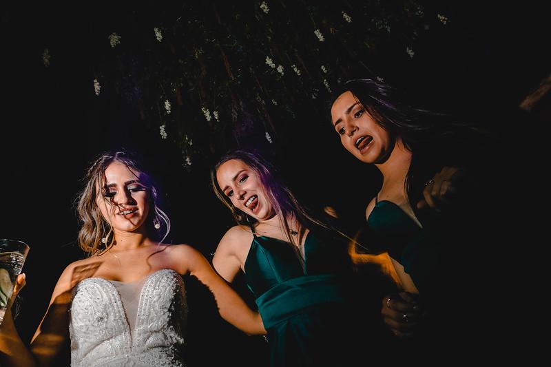 F&L (boda Norte 76 Juriquilla, Querétaro)-526.jpg