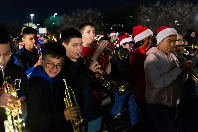 Holiday Lighted Parade_2019_097.jpg