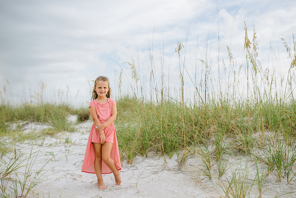 Anna Maria Bradenton Florida Photographer