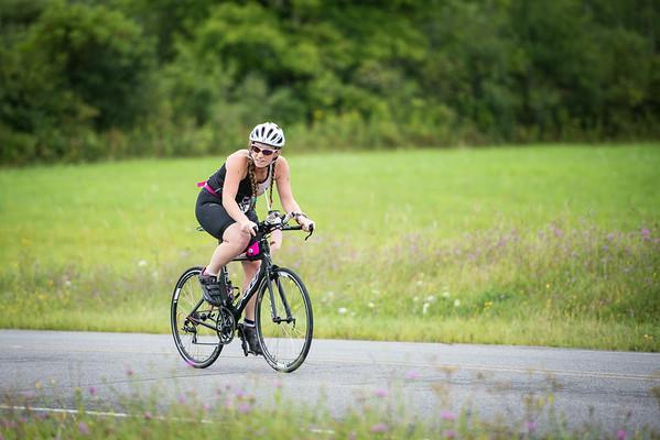DACC Triathlon August 23 2014