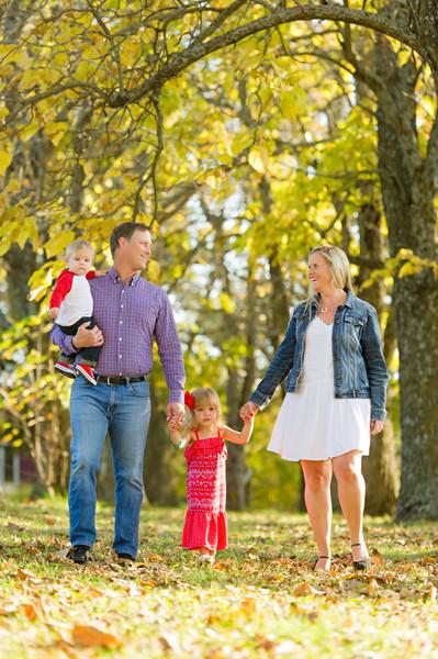Van Wagner Family-128.jpg