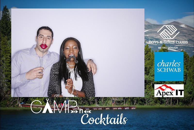 CampAndCocktails-109.jpg