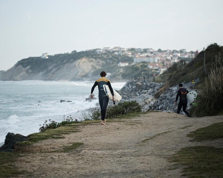 Surf14.jpg