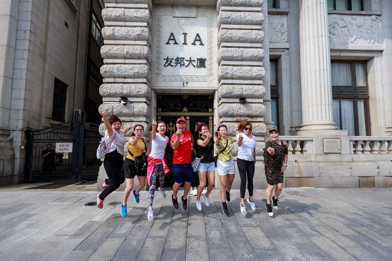 AIA-Achievers-Centennial-Shanghai-Bash-2019-Day-2--158-.jpg