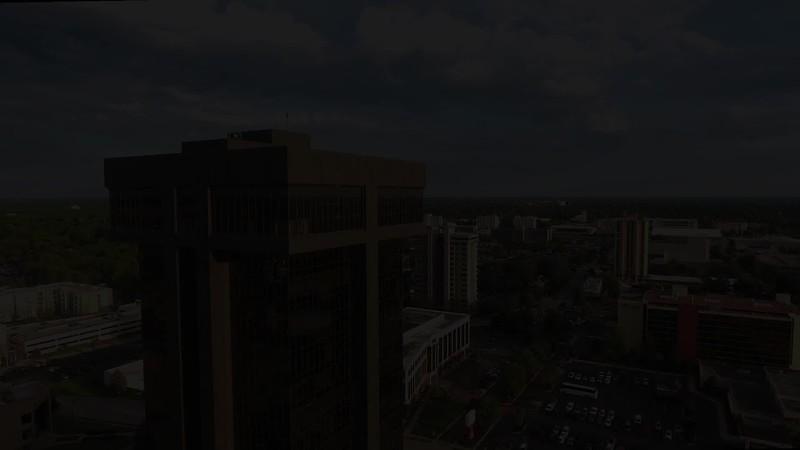 Springfield MO Downtown Clip 10.mov
