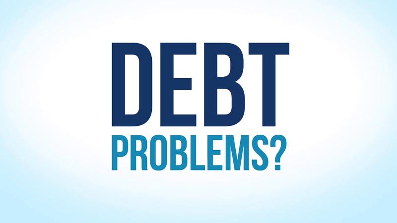 Financing DRTV campaign