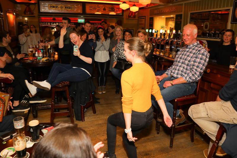 1.16.20WH&RPresidentsClub_Ireland-2791.jpg