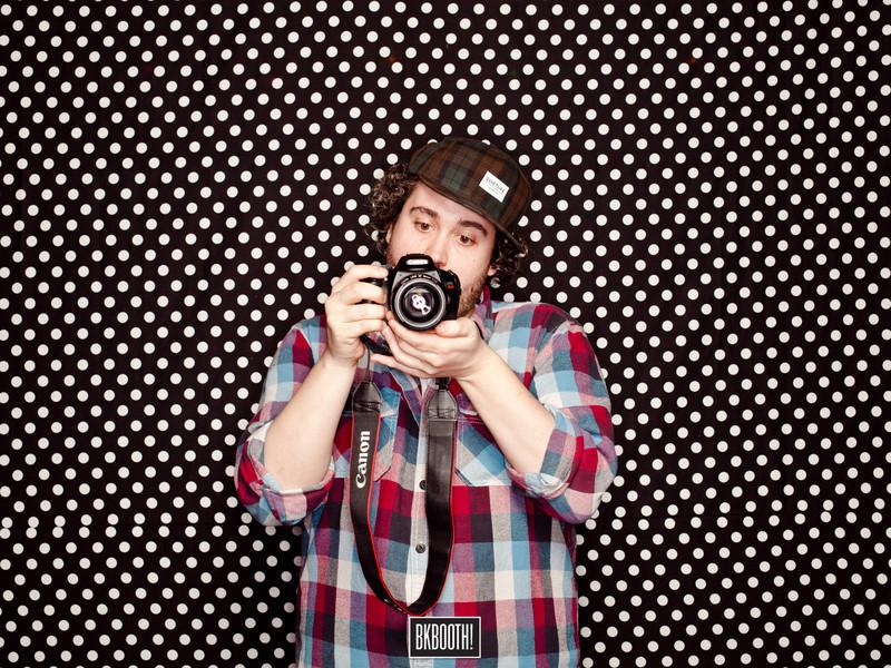 20110320-April Smith -048.jpg