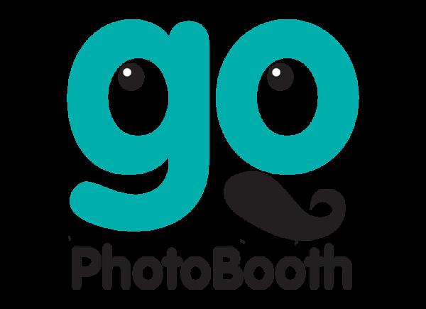 logo go photobooth-xwris keimeno-rgb