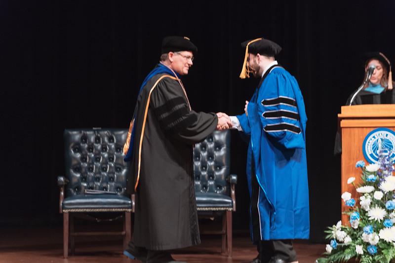 20181214_PhD Hooding Ceremony-5845.jpg