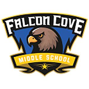 Falcon Cove