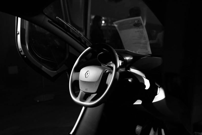 Renault-036.jpg