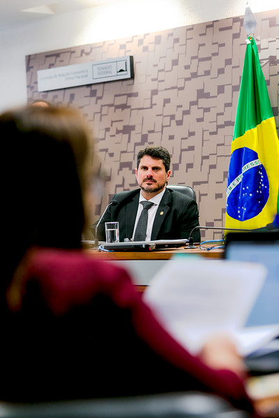 300519 - CRE - Senador Marcos do Val_11.jpg
