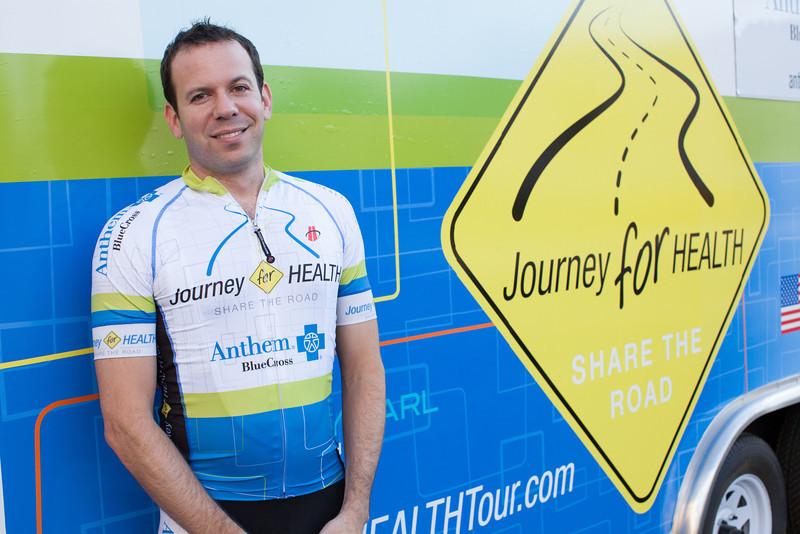 Journey For Health Tour-Long Beach-31.jpg