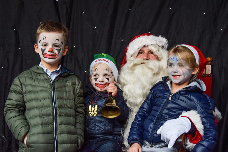Kerstmarkt Ginderbuiten-238.jpg