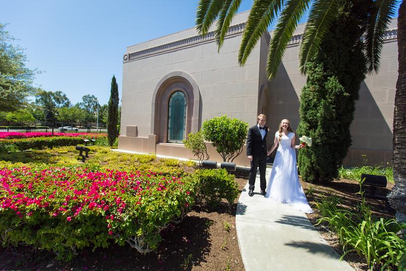 1027_Jeff_Sarah_Wedding.jpg