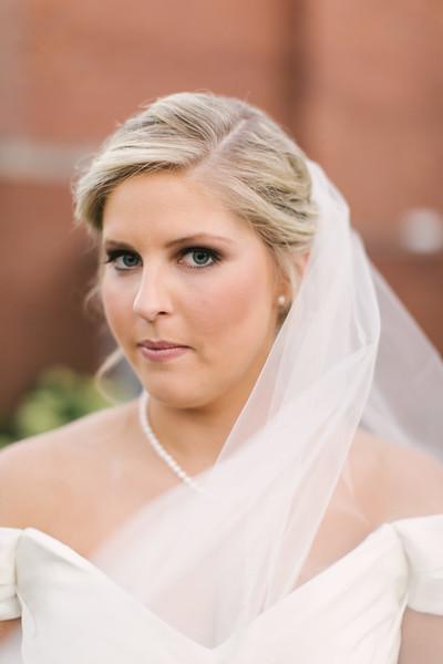 640_Josh+Emily_Wedding.jpg