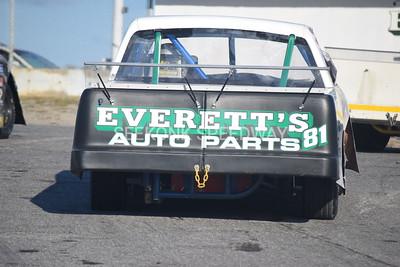 9.17 Sport Trucks