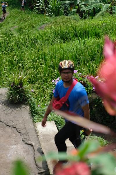 Trip of Wonders Day 11 @Bali 0072.JPG