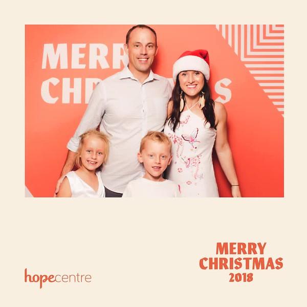 181209_194325_ZCU85364_- Hope Centre Moreton.MP4