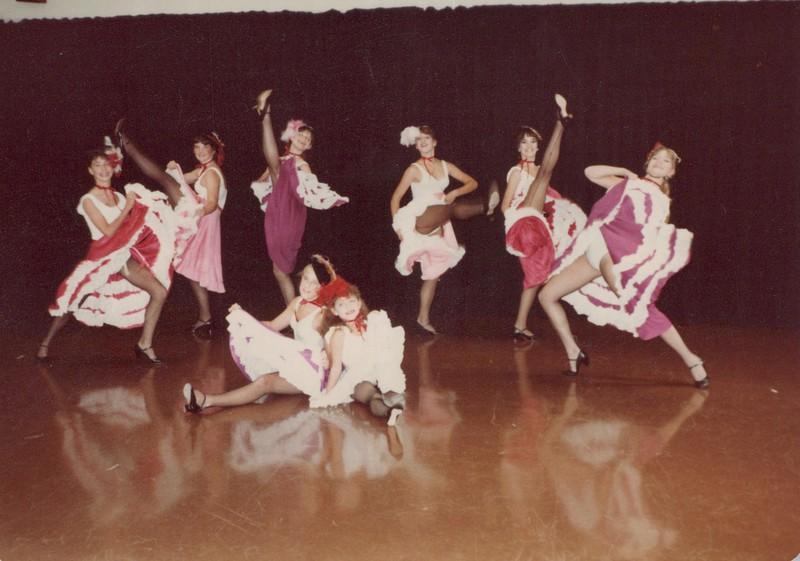 Dance_1131.jpg