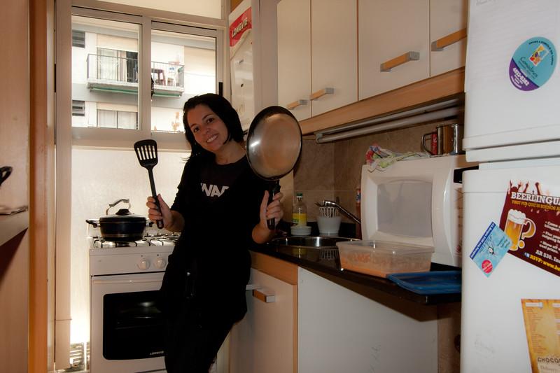 me-in-kitchen_6047551045_o.jpg
