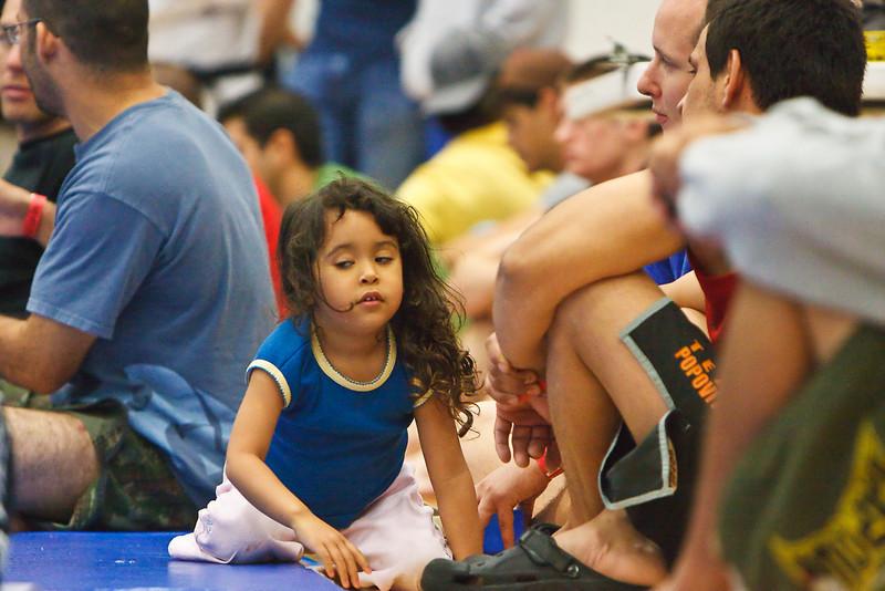 MMA_Houston_20090418_0698.jpg