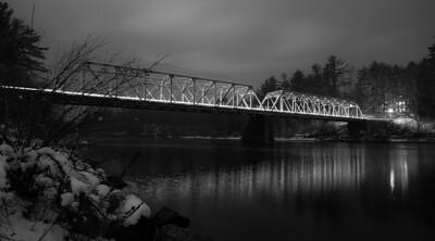 048.Sewalls Falls - Concord