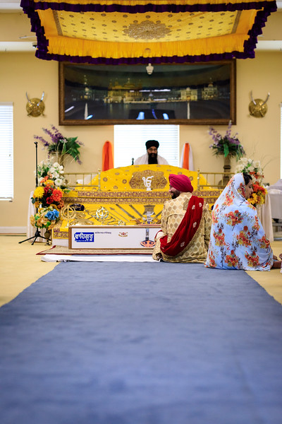Neelam_and_Matt_Gurdwara_Wedding-1328.jpg