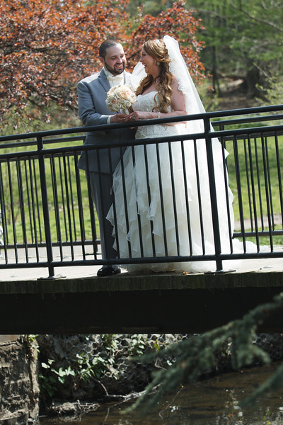 Meghan and Gerry's Wedding-155.jpg