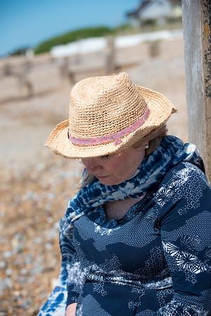 Janine Lowe Beach-181.jpg