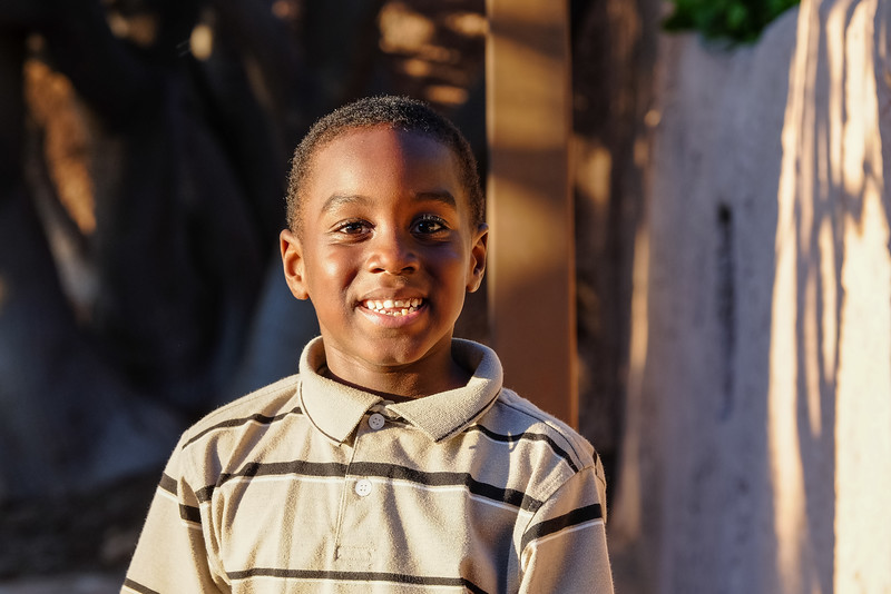 After School Kids 2015 Annual Report-4.jpg
