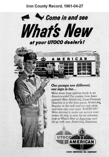 utoco_ad_1961-apr-27_iron-county-record.jpg