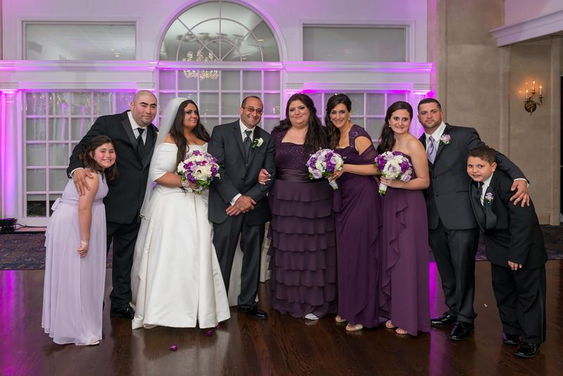 Lumobox Wedding Photo-181.jpg