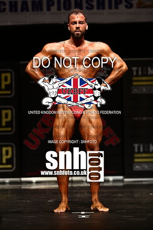 EAST OF ENGLAND CHAMPIONSHIPS