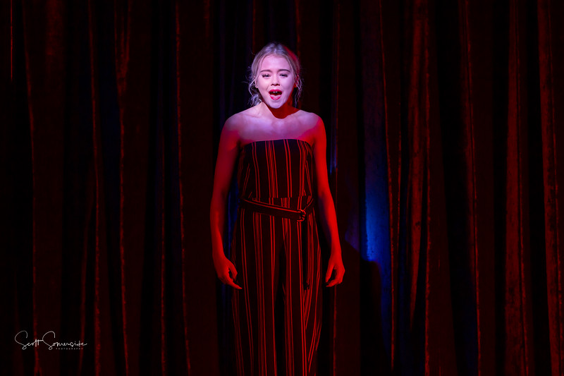 St_Annes_Musical_Productions_2019_381.jpg