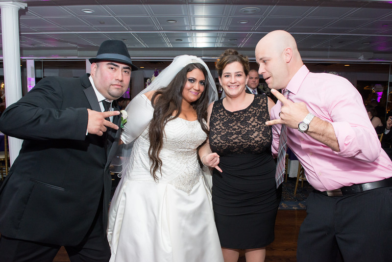 Lumobox Wedding Photo-251.jpg