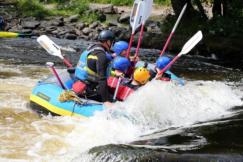 Rafting-0321.jpg