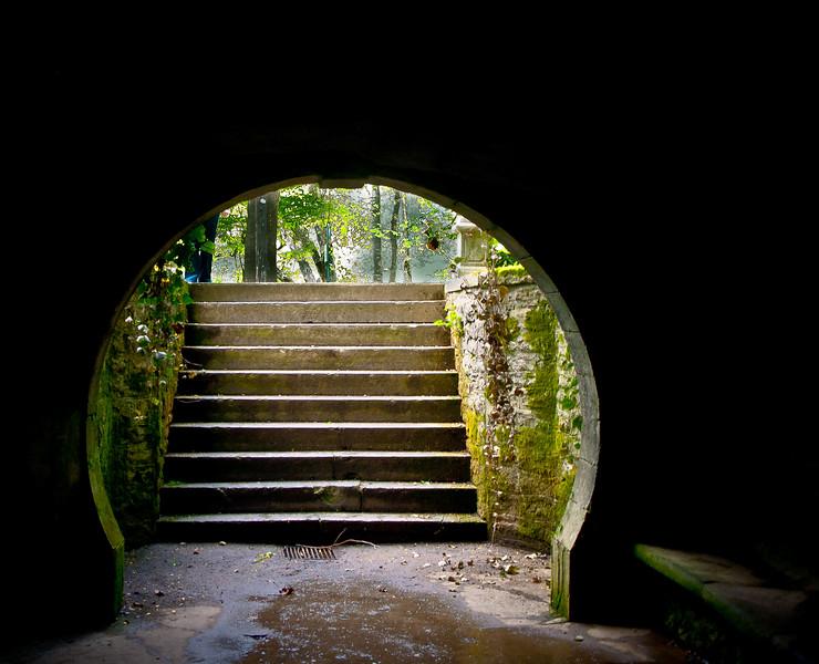 portal -Ar 00-1-101.jpg