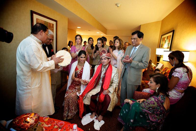 Raam-wedding-2012-06-0809.jpg