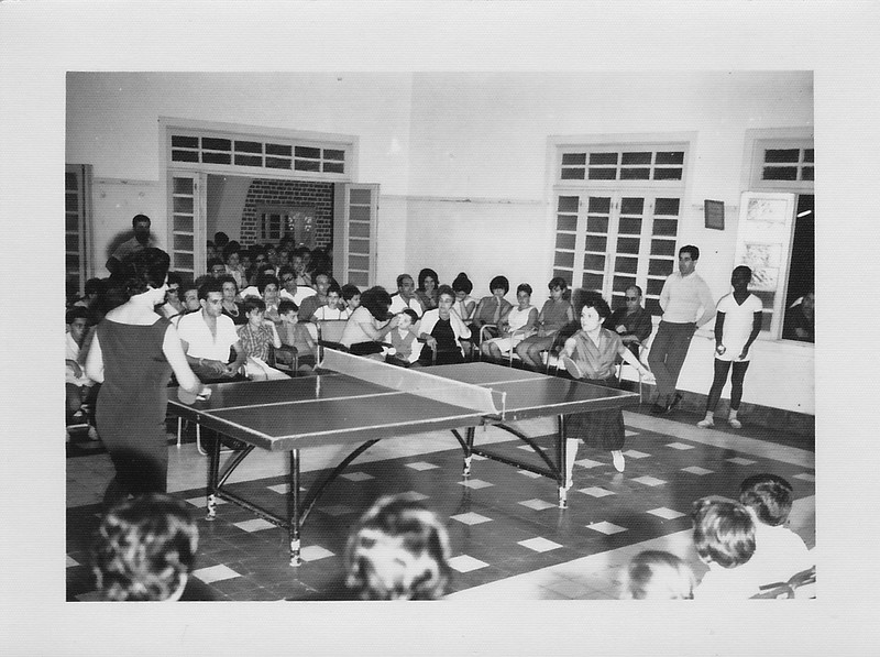 Ping Pong Benvinda Misita.jpg
