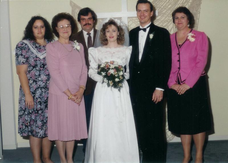 1992-01-Wedding (25).jpg